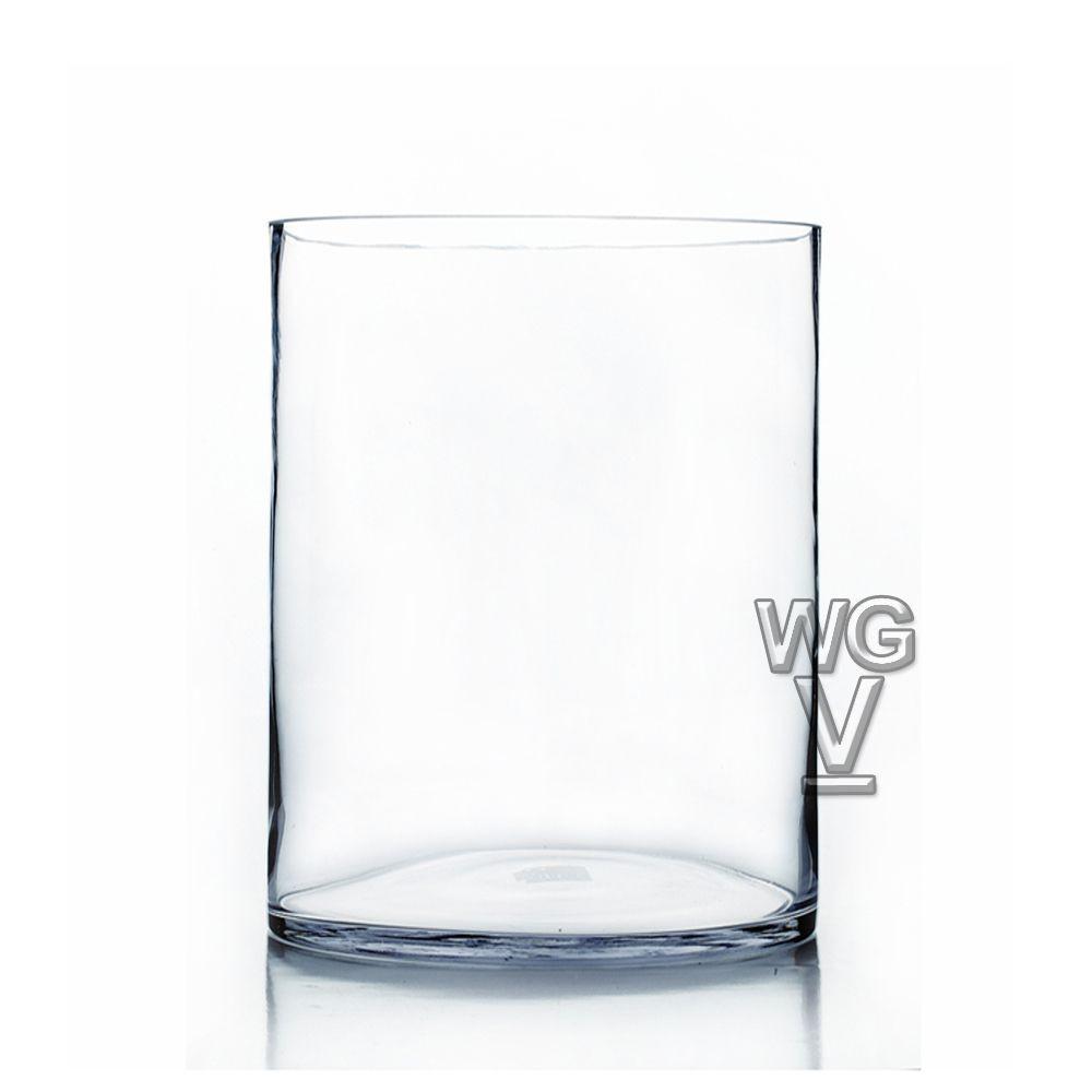 6 inch cylinder vase bulk of large cylinder 10 by 16 vases glass vase pinterest glass intended for large cylinder 10 by 16 vases