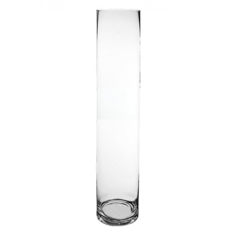 6 Inch Cylinder Vases wholesale Of Vases Tablecloths Brooches Vs Bride Chargers Crystal Strands with Regard to 20x5 28 8k
