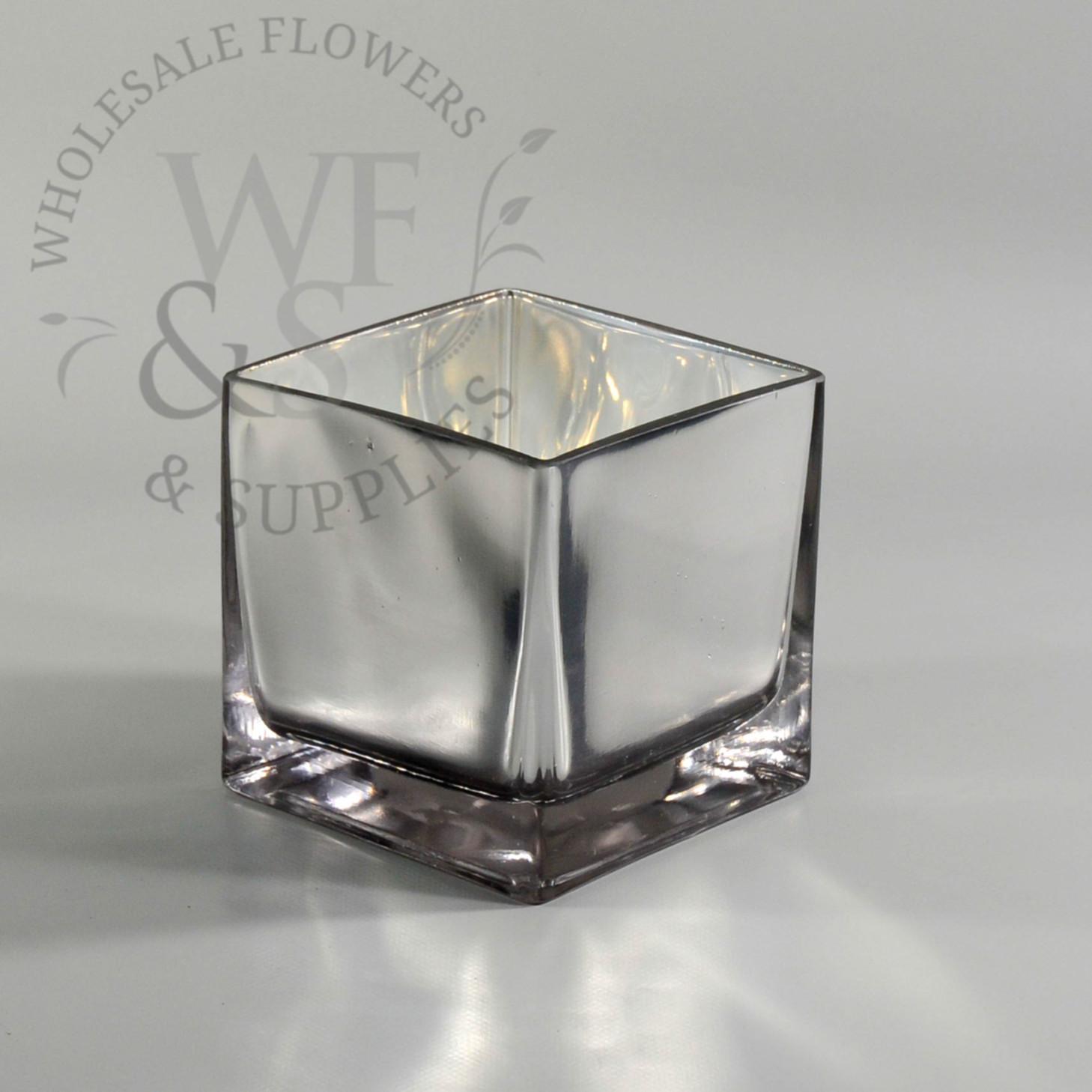 6 square vase of square vases 6″ set of 12 abc glassware square glass vases with square vases 6″ set of 12 abc glassware square glass vases pictures