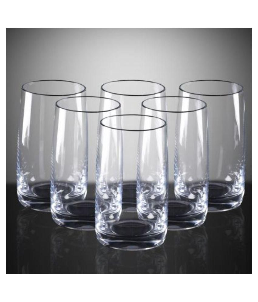 6 x 12 cylinder vase of bohemia crystal ideal juice glass 250 ml set of 6 buy online at pertaining to free installation