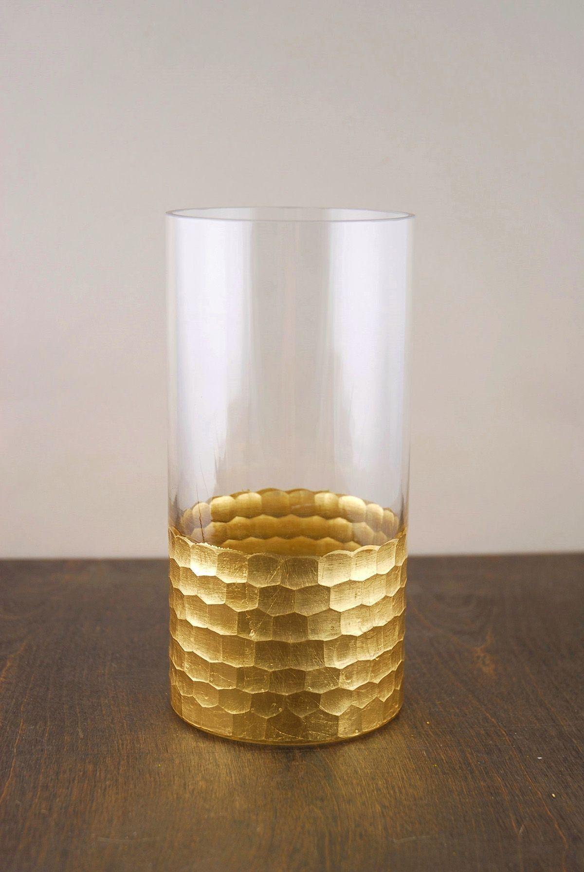 8 glass cylinder vase of gold mercury glass vases inspirational gold cylinder vases throughout gold mercury glass vases inspirational gold cylinder vases collection silver and gold mercury glass mosaic