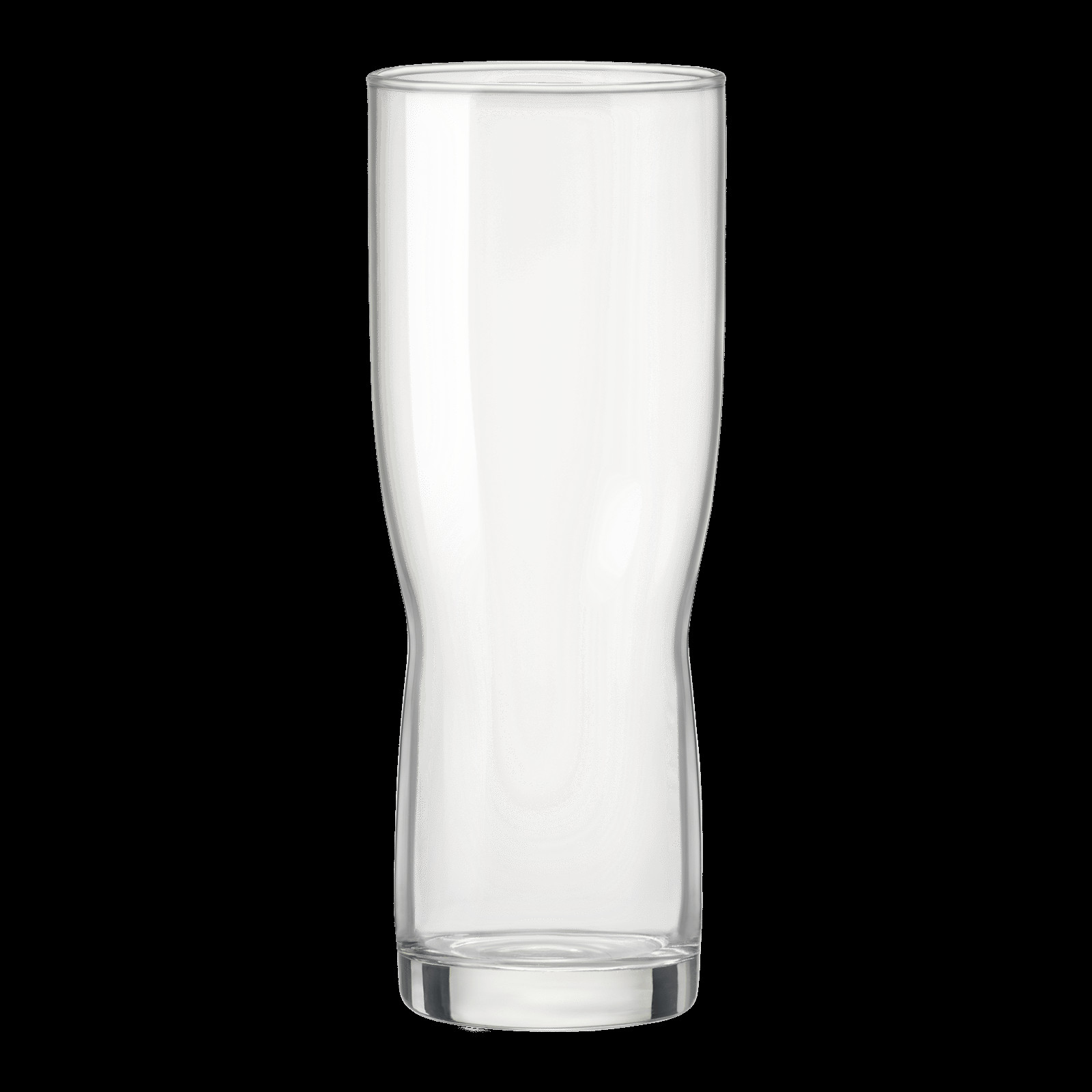 8 inch glass cube vase of archivi products bormioli rocco regarding beer glass 13 1 2 oz new pilsner