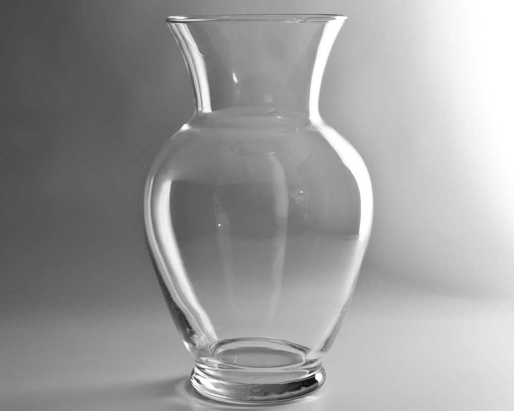 9 Cylinder Vase Bulk Of Vases Design Ideas Glass Vases wholesale Flowers and Supplies Cheap Intended for Transparent Inexpensive Glass Vases Beauties Vase and Clear On Pinterest Bulk Transparent Looking Jar with Elegant