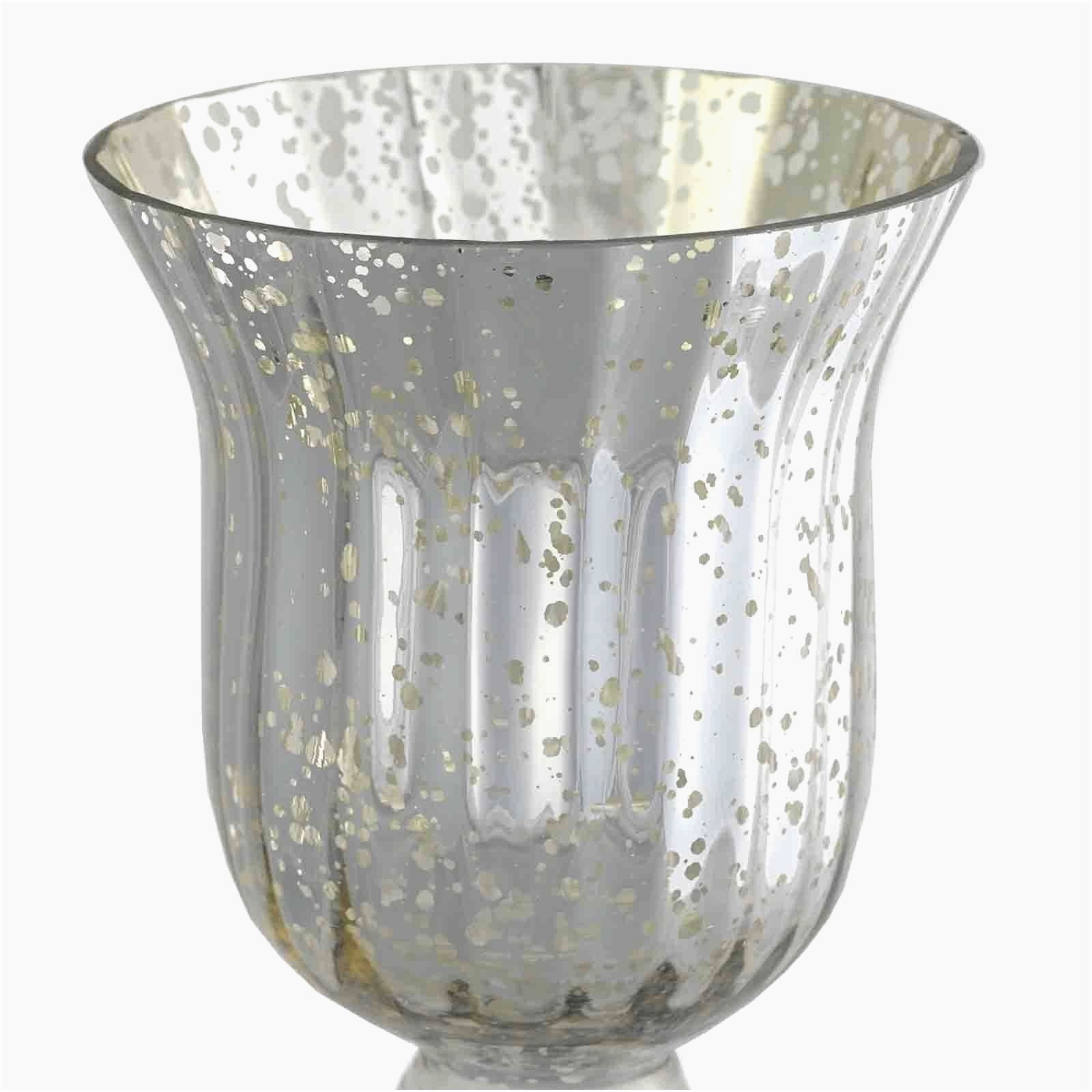 9 cylinder vase wholesale of wedding invitation email wedding dress gallery regarding bulk wedding favors splendid pe s5h vases candle vase i 0d bulk in uk ideas