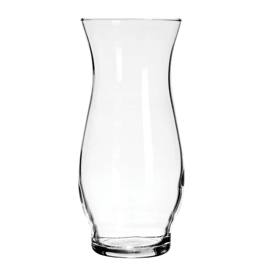 9 inch cylinder vases dollar tree of small container dollar tree inc within glass hurricane stem vases 6 5 in