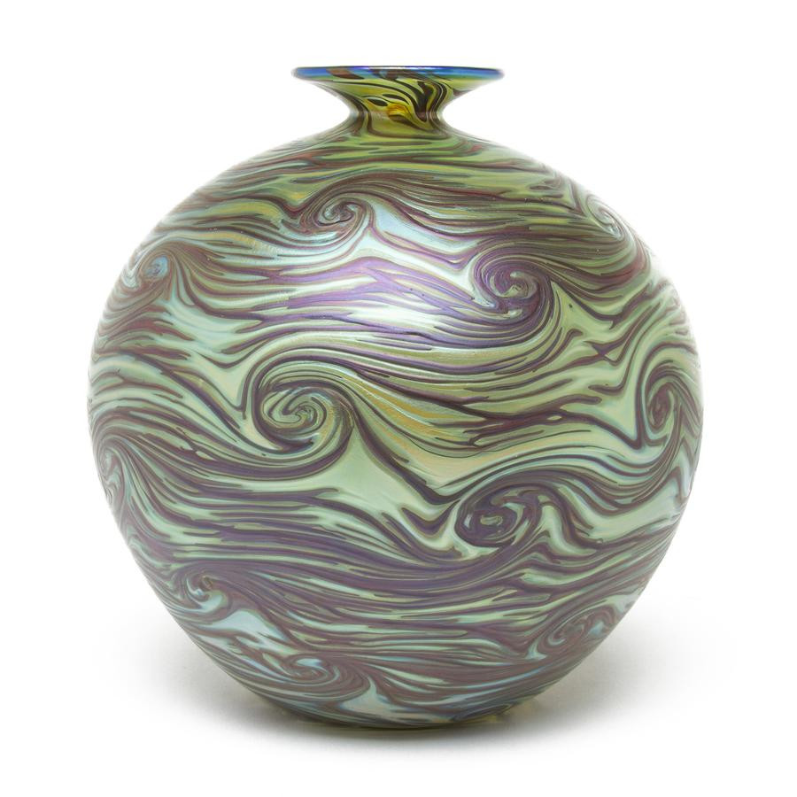 abingdon usa pottery vase of home decor page 2 the getty store within vizzusi art glass vase jupiter pelota