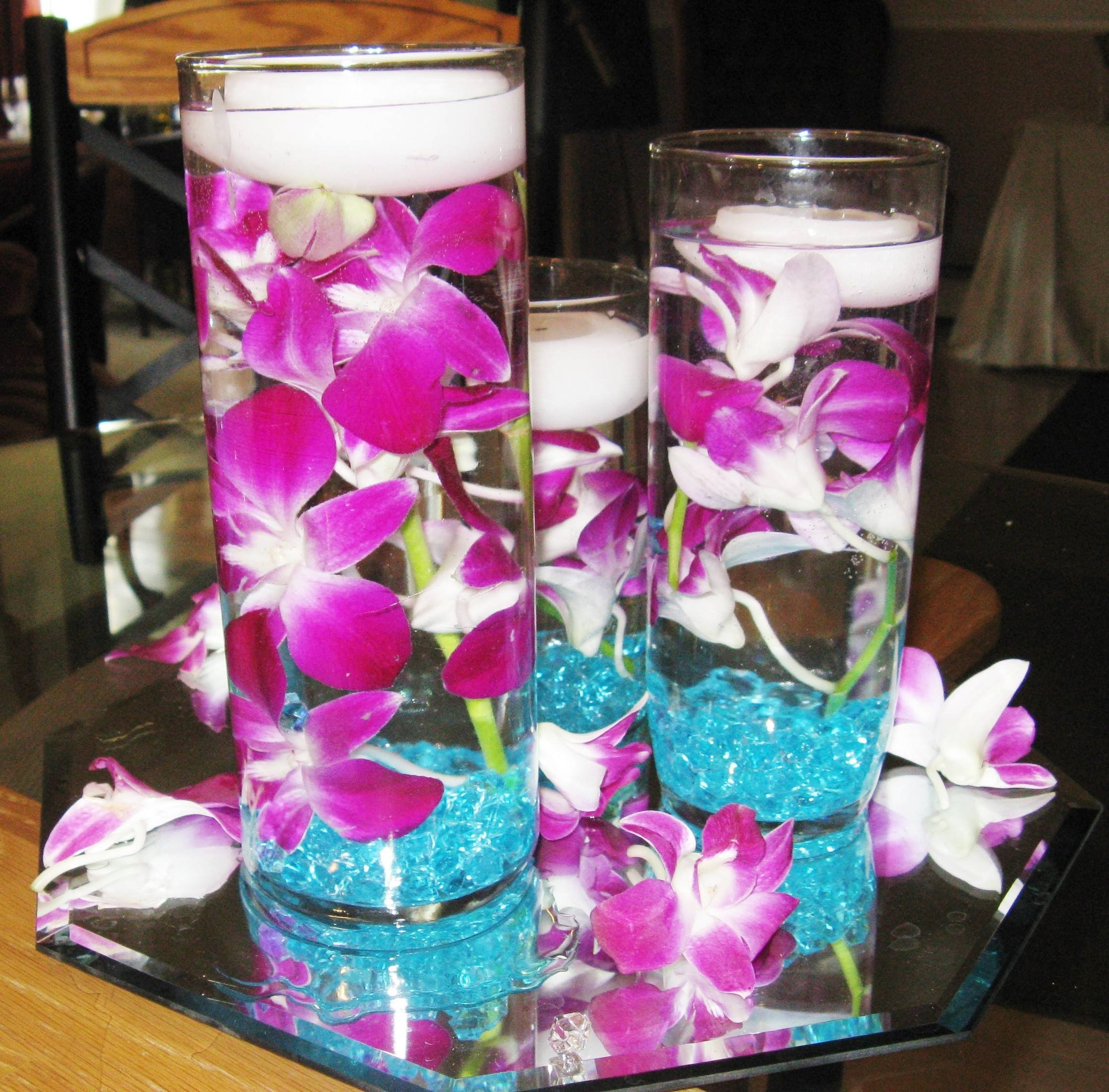 ac moore flower vases of diy jenngugs regarding my thoughts i knew i didnt want the traditional floral centerpieces right away so i started researching for a centerpiece idea i saw several pictures of