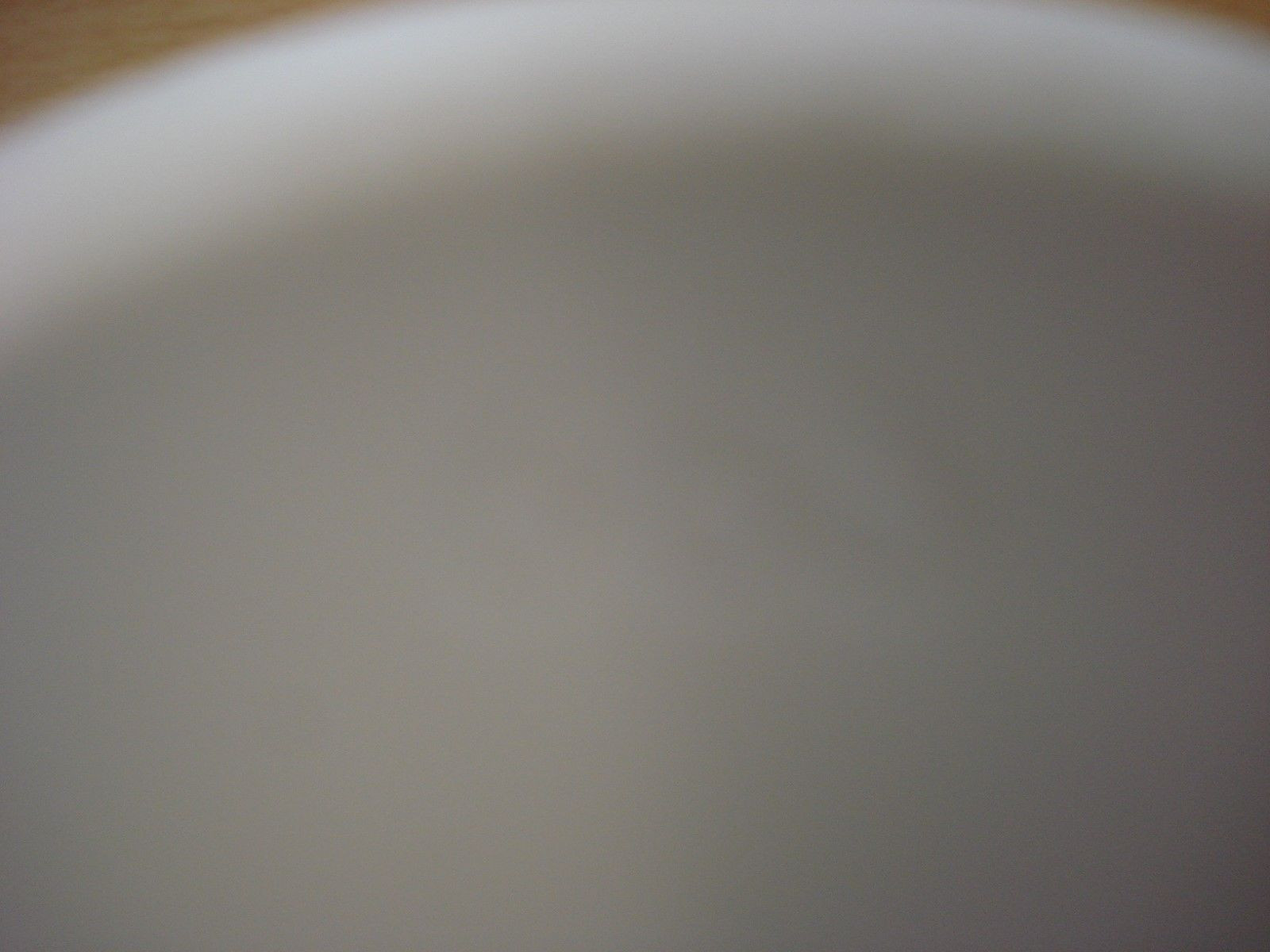 ak kaiser porcelain vase of kaiser germany white bisque vase signed m frey a15 00 picclick uk intended for 6 of 8 kaiser germany white bisque vase signed m frey 7 of 8 kaiser germany white bisque vase