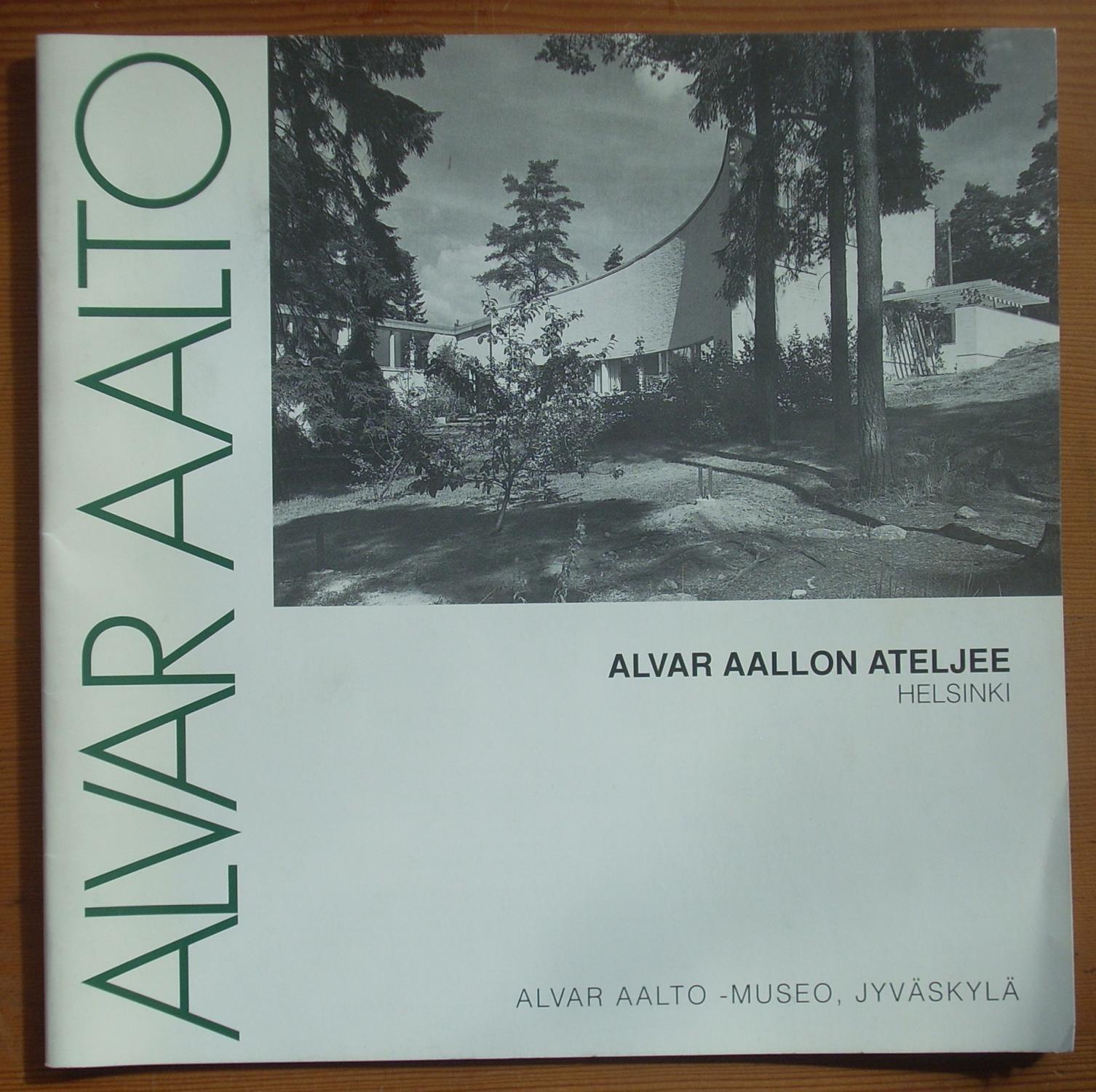 alvar aalto finlandia vase of alvar aalto abebooks within 22379364738