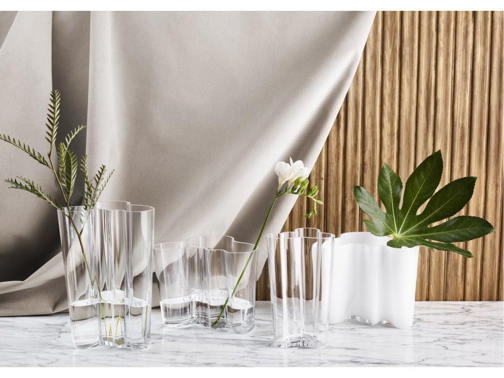 12 Trendy Alvar Aalto Vase 2021 free download alvar aalto vase of vaza alvar aalto iittala 120 mm bac2adla arki cz regarding vaza alvar aalto iittala 120 mm bac2adla