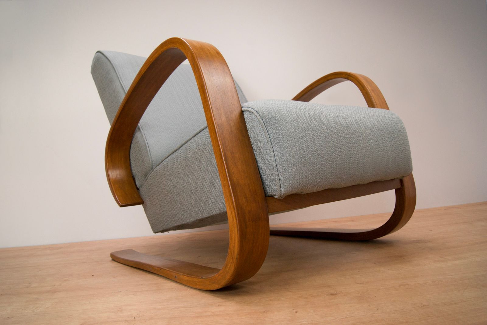 alvar aalto vase price of model 400 tank chair by alvar aalto for artek 1950s for sale at pamono within price 5467 00 regular price 5950 00
