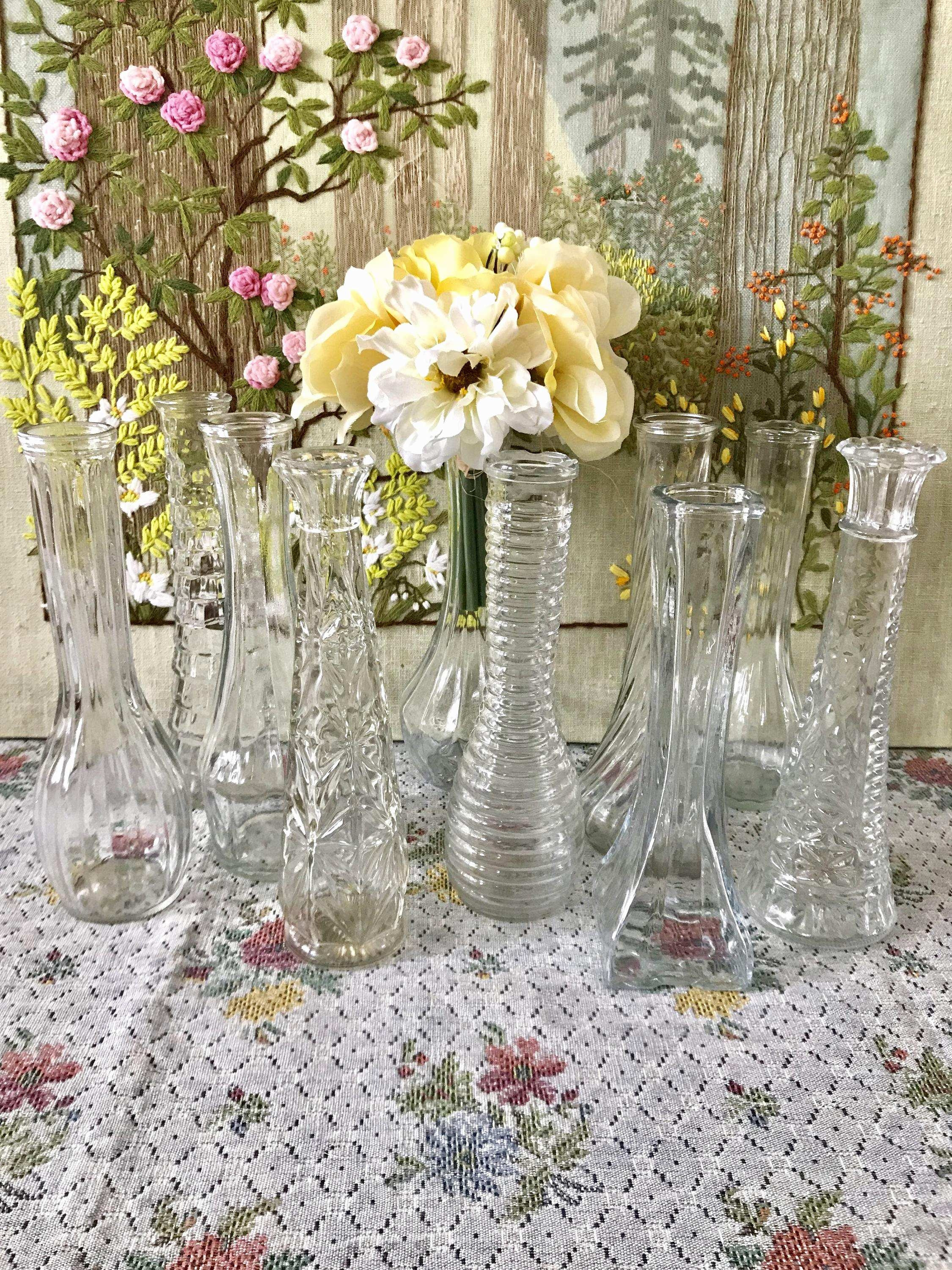 amazon clear glass vases of 41 awesome amazon wedding favors photograph 8350 with amazon wedding favors inspirational wedding decorations at amazon image collections wedding dress image of 41 awesome