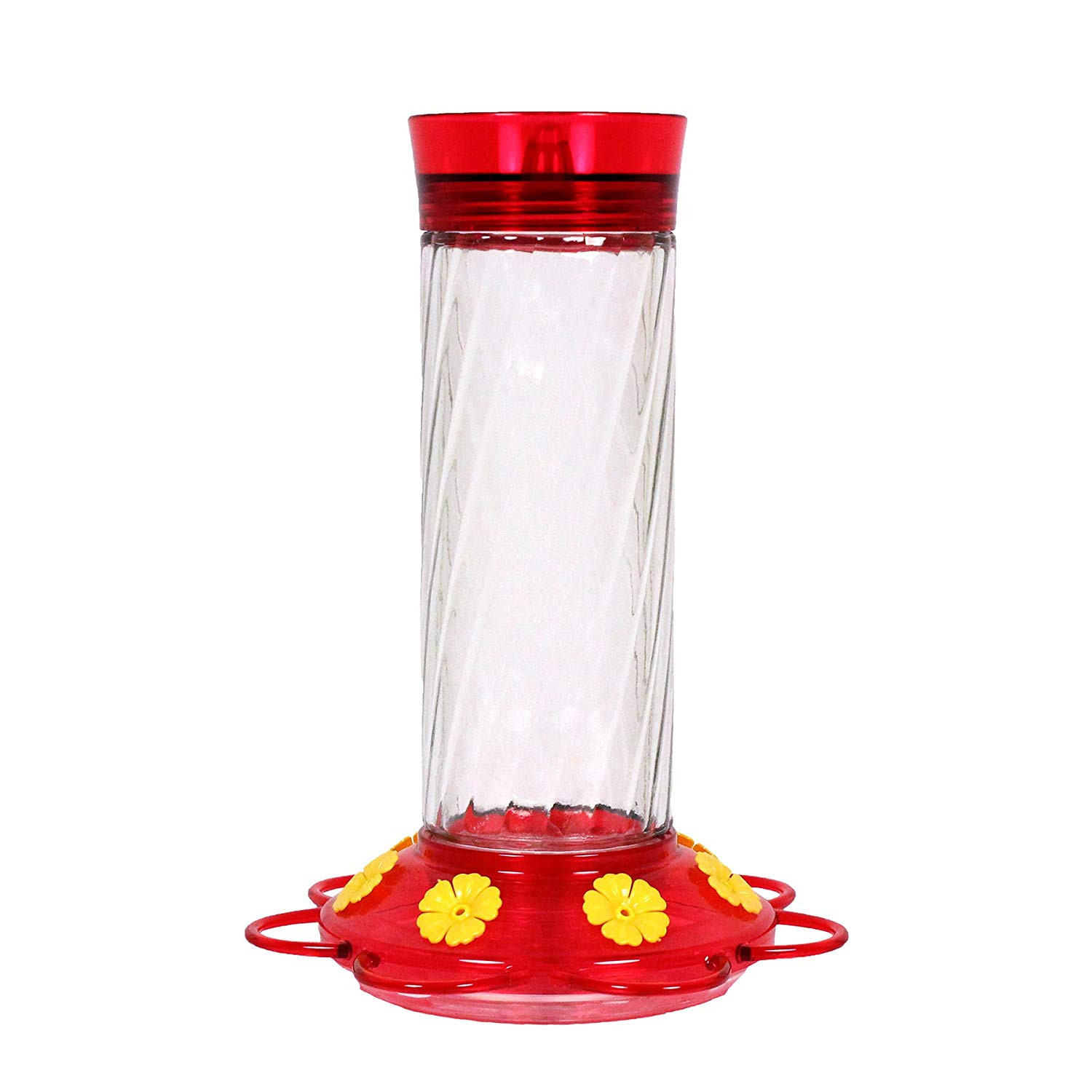 amazon clear glass vases of amazon hummingbird feeders www topsimages com for more birds hummingbird feeder glass hummingbird feeders jpg 1500x1500 amazon hummingbird feeders
