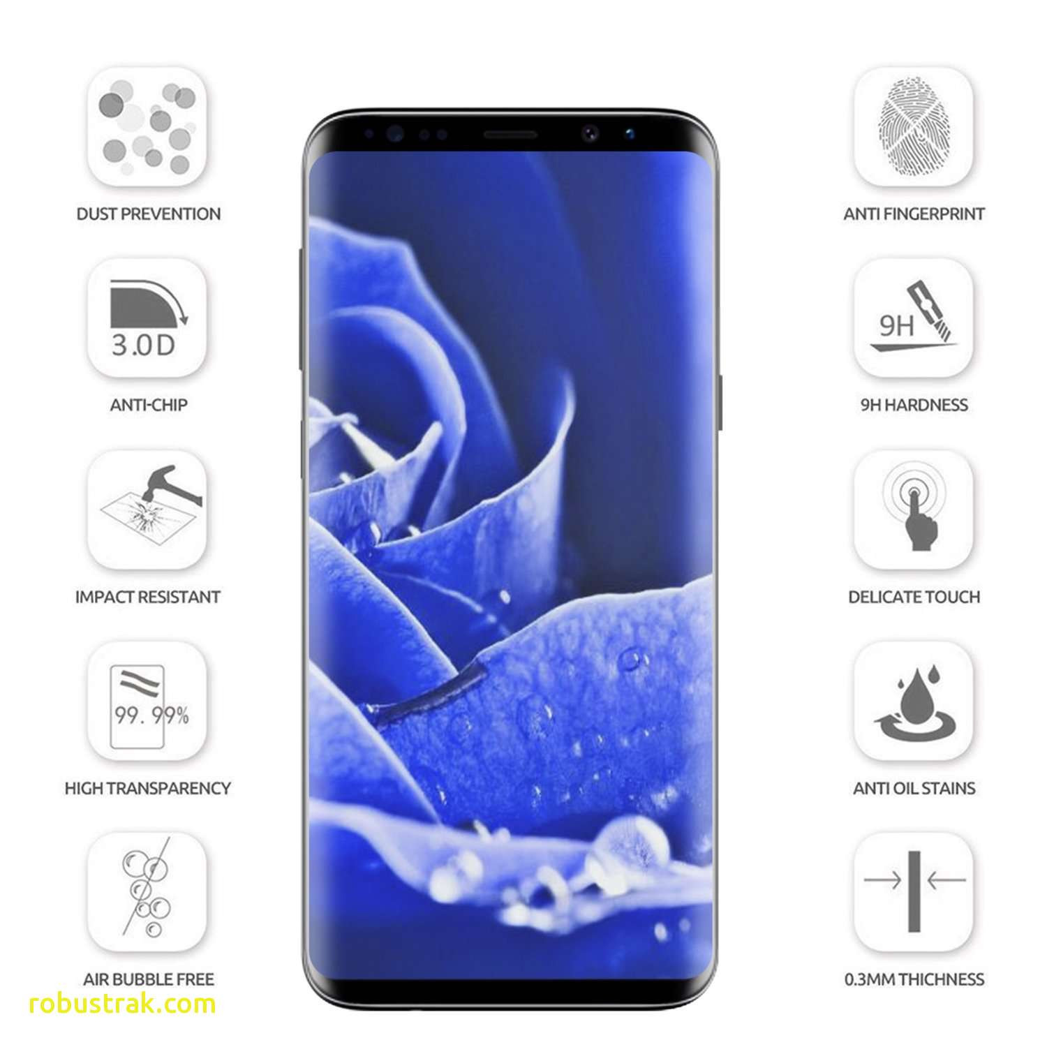 amazon clear glass vases of beautiful how to make mobiles art home design ideas pertaining to glass full coverage high definition clear anti scratch anti bubble screen protector for samsung