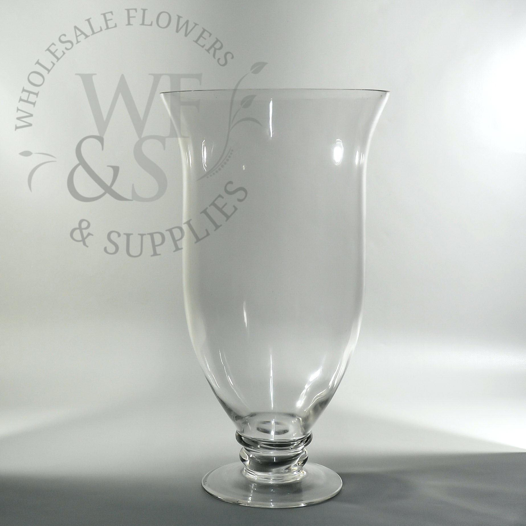 amazon glass vases of glass round vase pics amazon 8 inch round glass vase 8 clear within glass round vase pictures living room vase glass lovely cheap glass vases 1h vasesi 0d in