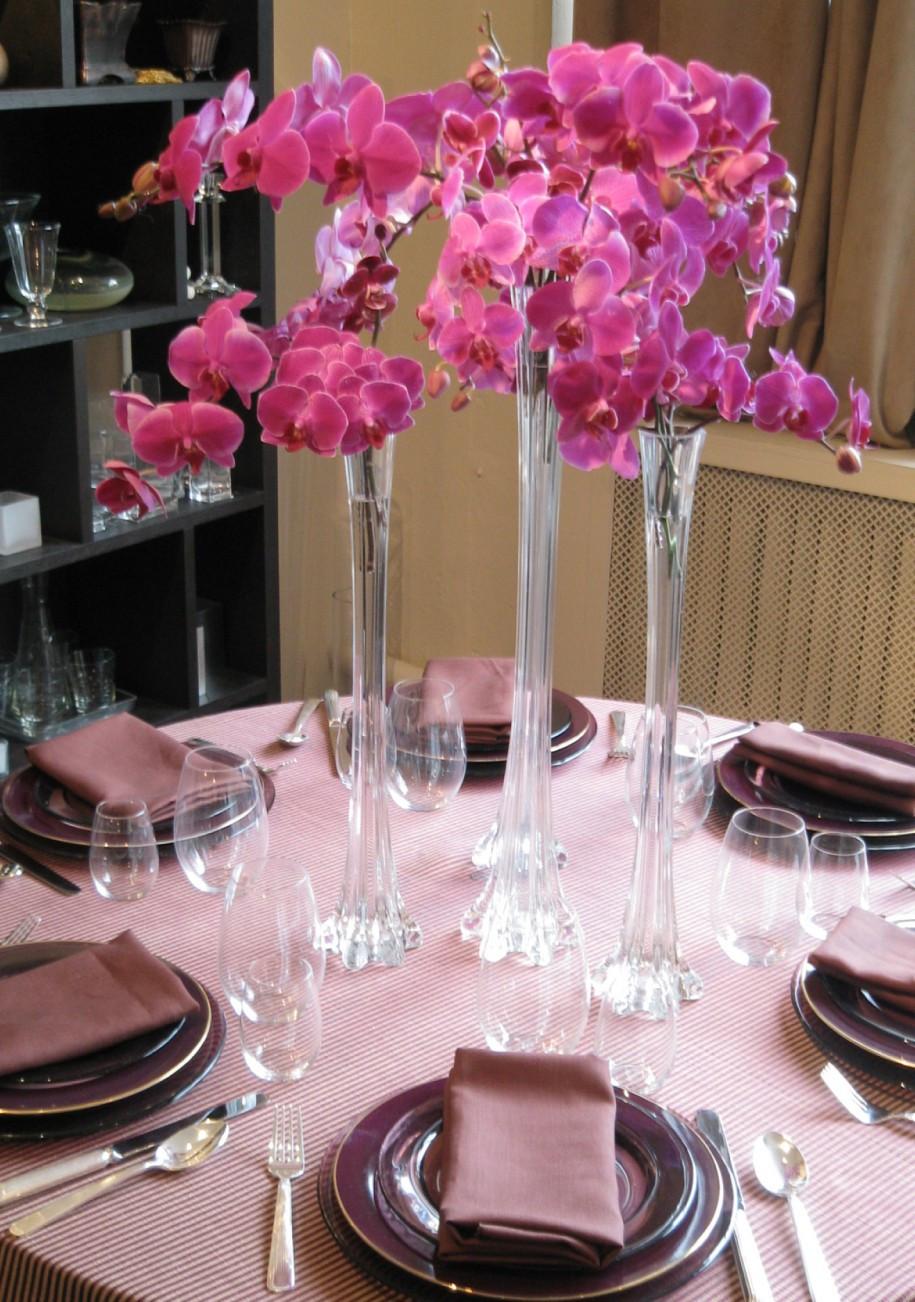 amazon tall flower vases of 10 awesome big round glass vase bogekompresorturkiye com inside dining room mesmerizing tall vase decoration ideas 7 centerpieces tall vase decoration ideas