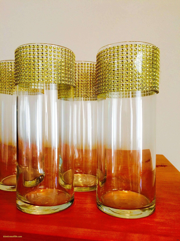 amber colored vases of 40 glass vases bulk the weekly world within elegant vases cheap