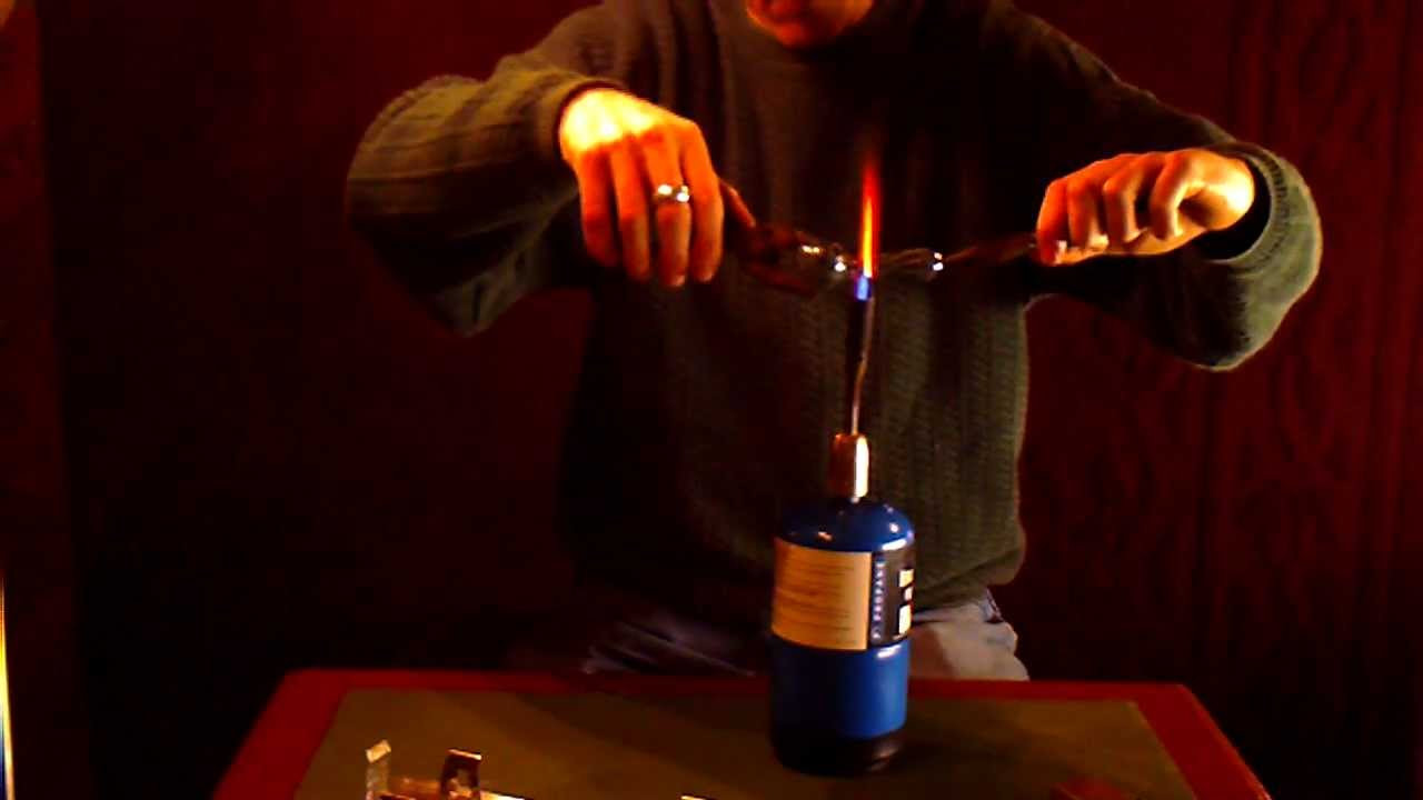 amber crackle glass vase of diy how to repair a broken glass pipe youtube inside maxresdefault