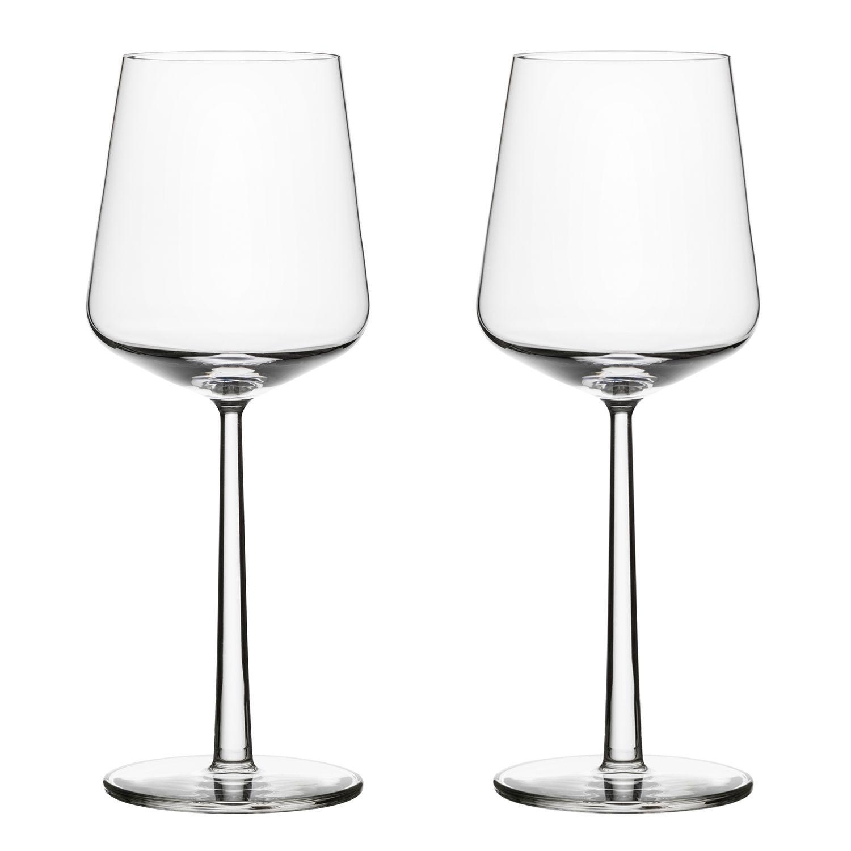 Anchor Hocking Bud Vase Of 48 Nachtmann Crystal Vase the Weekly World Inside Essence Red Wine Glass Set Of 4 Alfredo Ha¤berli Iittala
