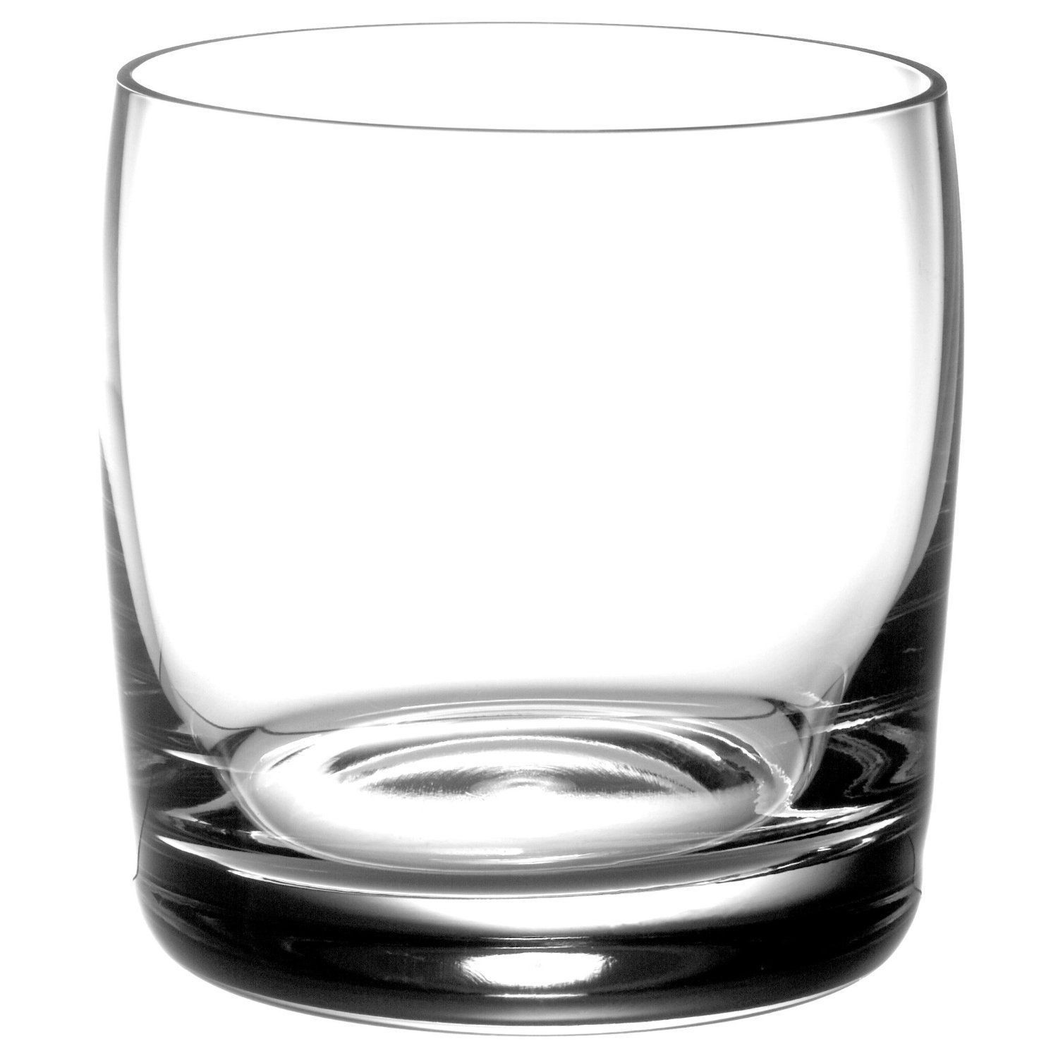 Anchor Hocking Bud Vase Of 48 Nachtmann Crystal Vase the Weekly World Throughout Nachtmann Vivendi by Riedel Kop