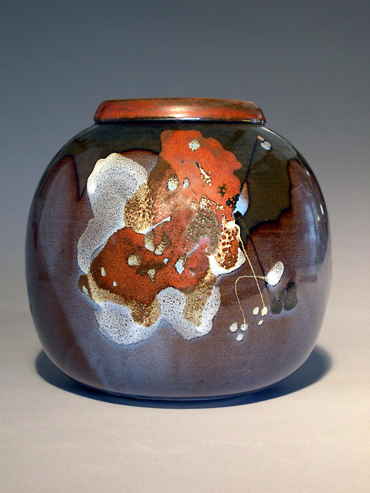 Anchor Hocking Bud Vase Of Https Risdcraft Com Cropped Risd Craft Header1 Copy 2017 02 21t20 Throughout Thomas Grabbert 255162 1054172