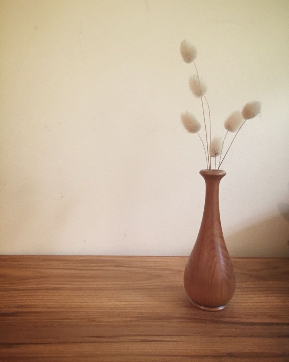 Anchor Hocking Bud Vase Of Kauri Hash Tags Deskgram Intended for Beautiful Little Vintage Kauri Bud Vase Has Kauri Stamped On Base Just Added to