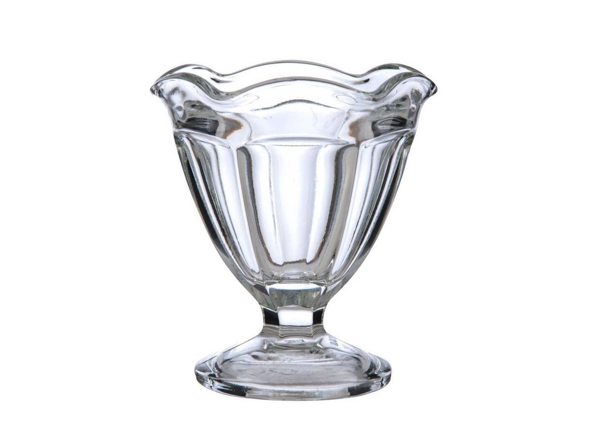 anchor hocking glass vases of gift guides baking tools for better desserts pastry chef cream in anchor hocking 4 5 oz crystal footed sherbet dish i collect these theyre good for more than just sundaes try them for pudding parfaits