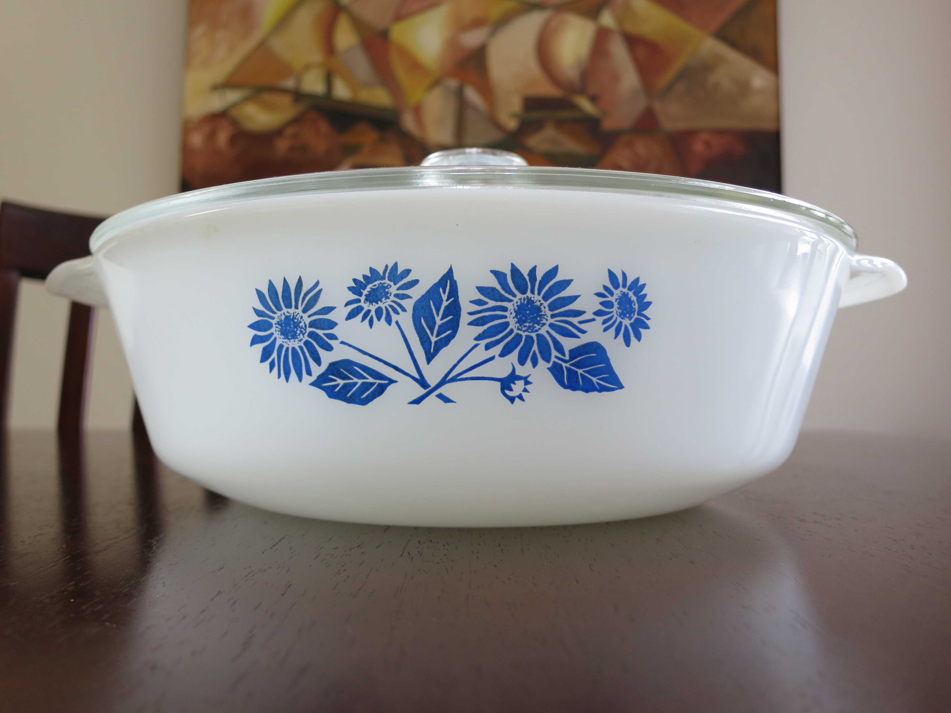 anchor hocking vases prices of faqs for fire king collectors fire king mug throughout fire king casserole dish with lid blue flowers