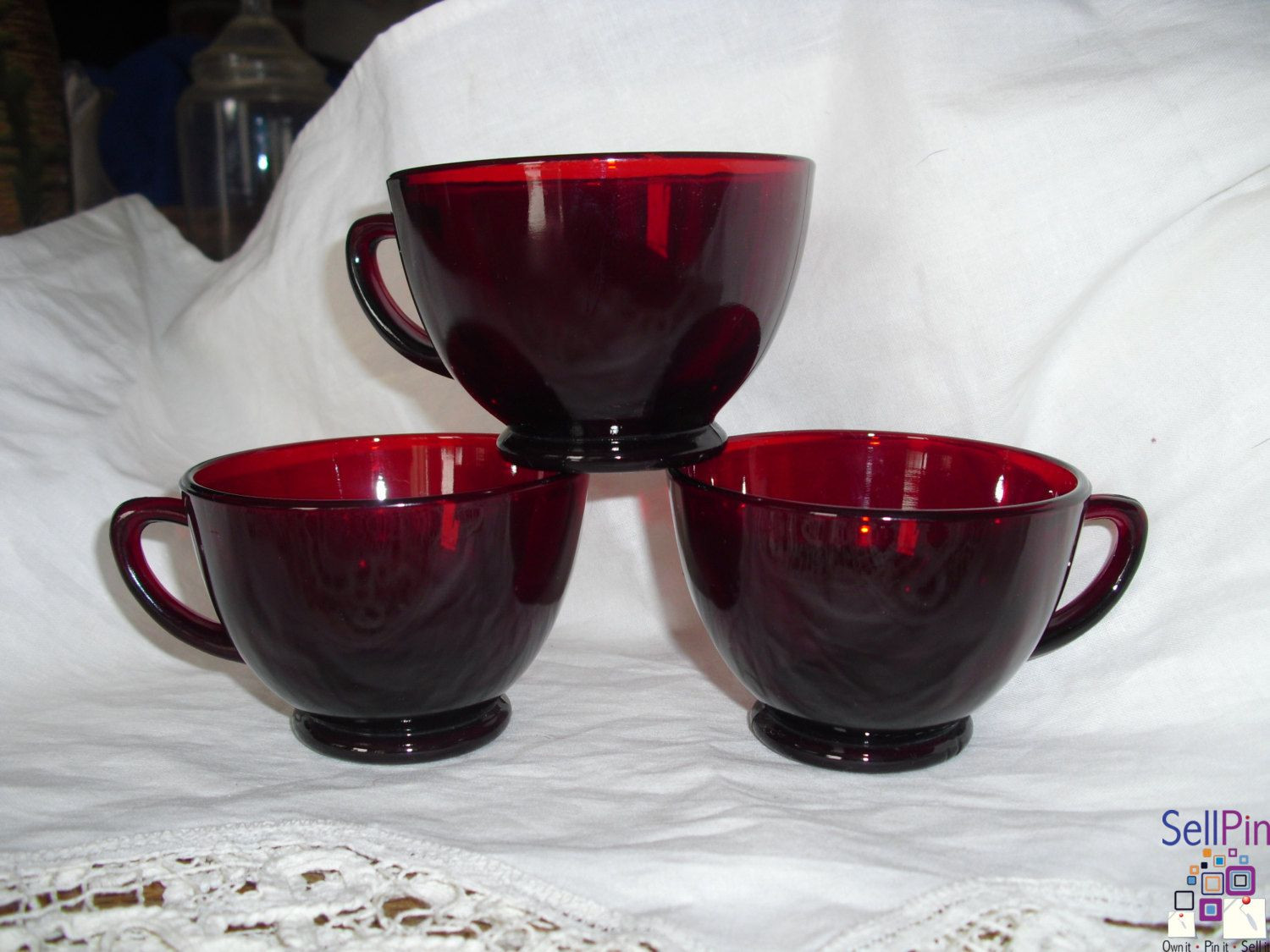 28 Unique Anchor Hocking Vases Prices 2021 free download anchor hocking vases prices of sellpin com pins for sale by owner a great set of 3 vintage royal intended for sellpin com pins for sale by owner a great set of 3 vintage royal ruby red depre