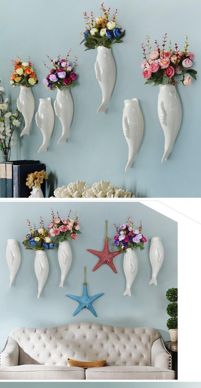 27 Fashionable Angel Flower Vases