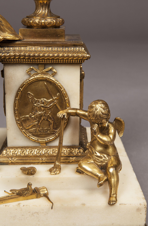 antique bronze vase of antique 18th century matthew boulton venus vase ormolu inside antique 18th century matthew boulton venus vase ormolu parfumerie