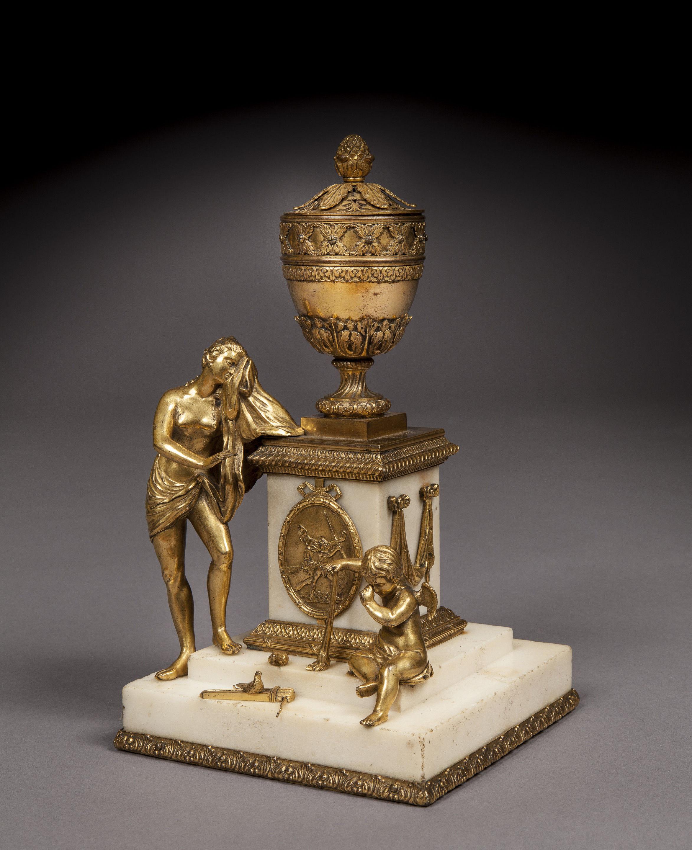 antique ceramic vases of antique 18th century matthew boulton venus vase ormolu intended for antique 18th century matthew boulton venus vase ormolu parfumerie