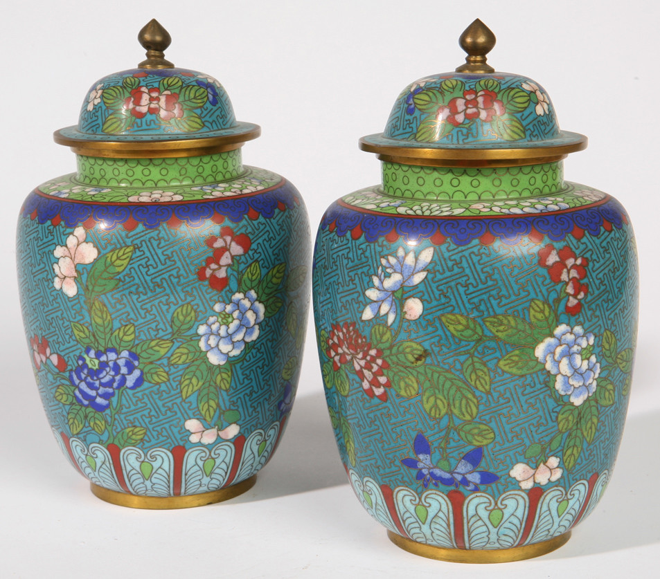 antique chinese soapstone vases of forsythes auctions llc cincinnati auctions in of chinese cloisonne lidded vases