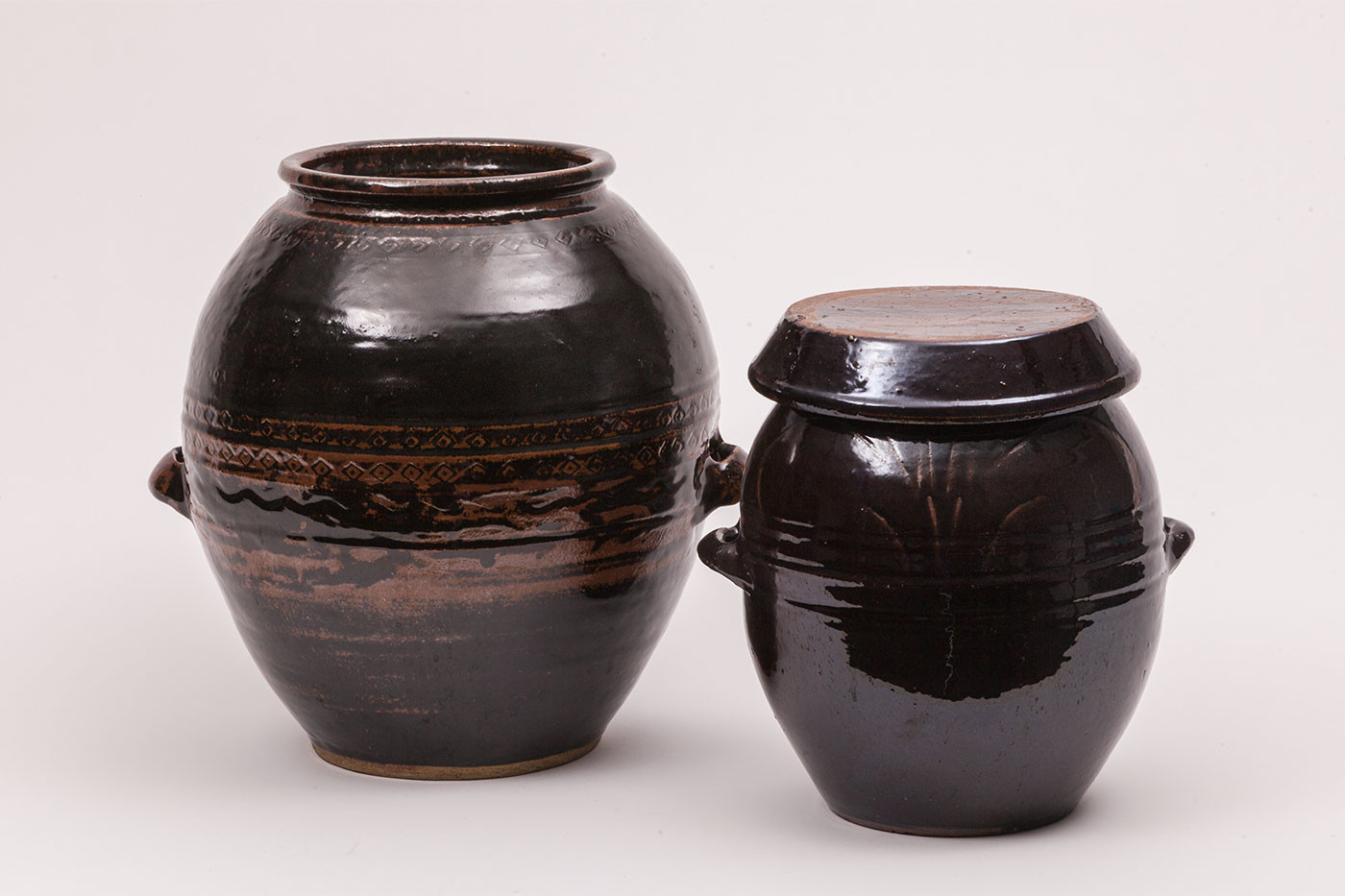 antique chinese vase appraisal of smithsonian folklife festival 50 years 50 objects pertaining to onggi pottery