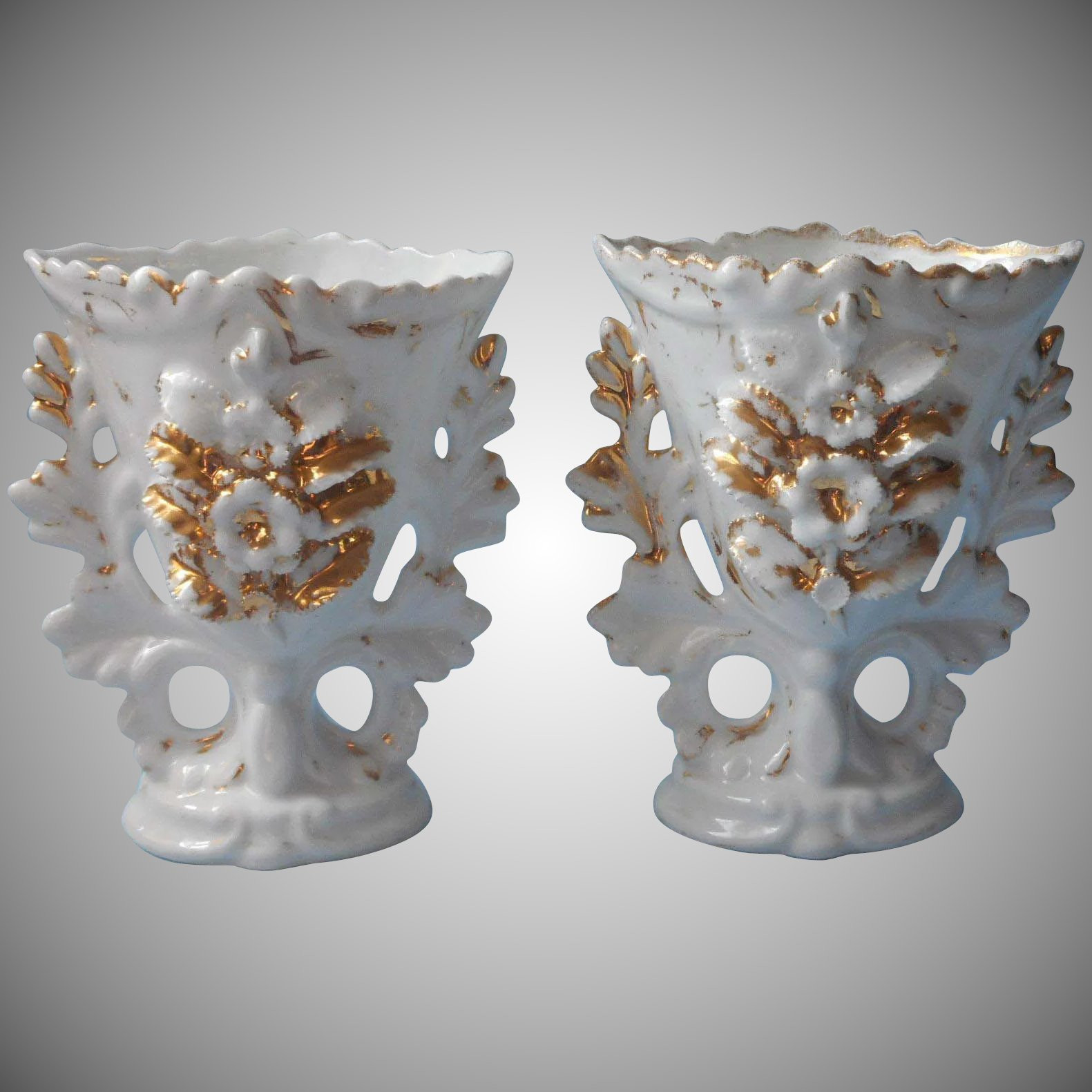 16 Perfect Antique Chinese Vases for Sale 2021 free download antique chinese vases for sale of victorian mantel vases pair gold white antique china mercy maude with regard to victorian mantel vases pair gold white antique china click to expand
