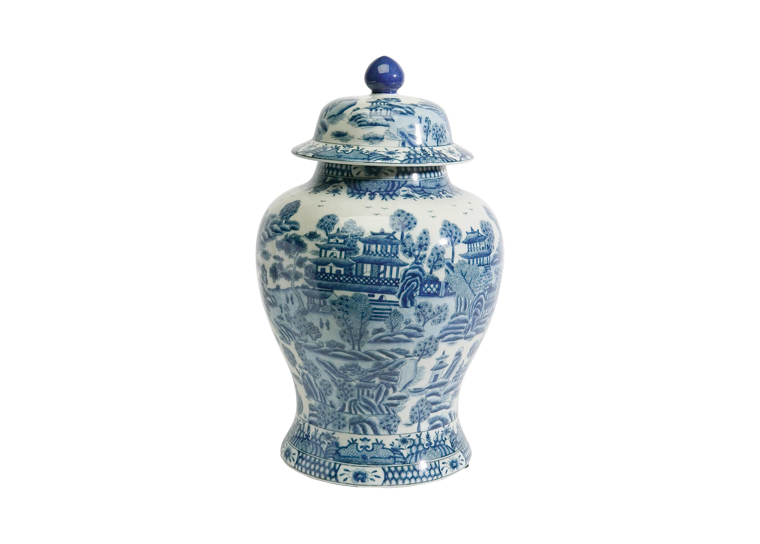 antique cloisonne vase value of green and white ginger jar droughtrelief org intended for large ginger jar with lid jars ethan allen