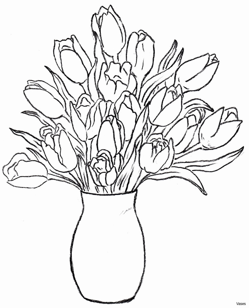 Antique Face Vases Of 17 Awesome White and Black Vases Bogekompresorturkiye Com Pertaining to Vases Flowers In Vase Coloring Pages A Flower top I 0d Coloring Number Pages
