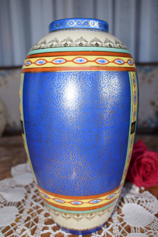 antique german porcelain vases of rarity antique vase 1902 erdmann schleglmilch suhl shop online in vintage interior decor order rarity antique vase 1902 erdmann schleglmilch