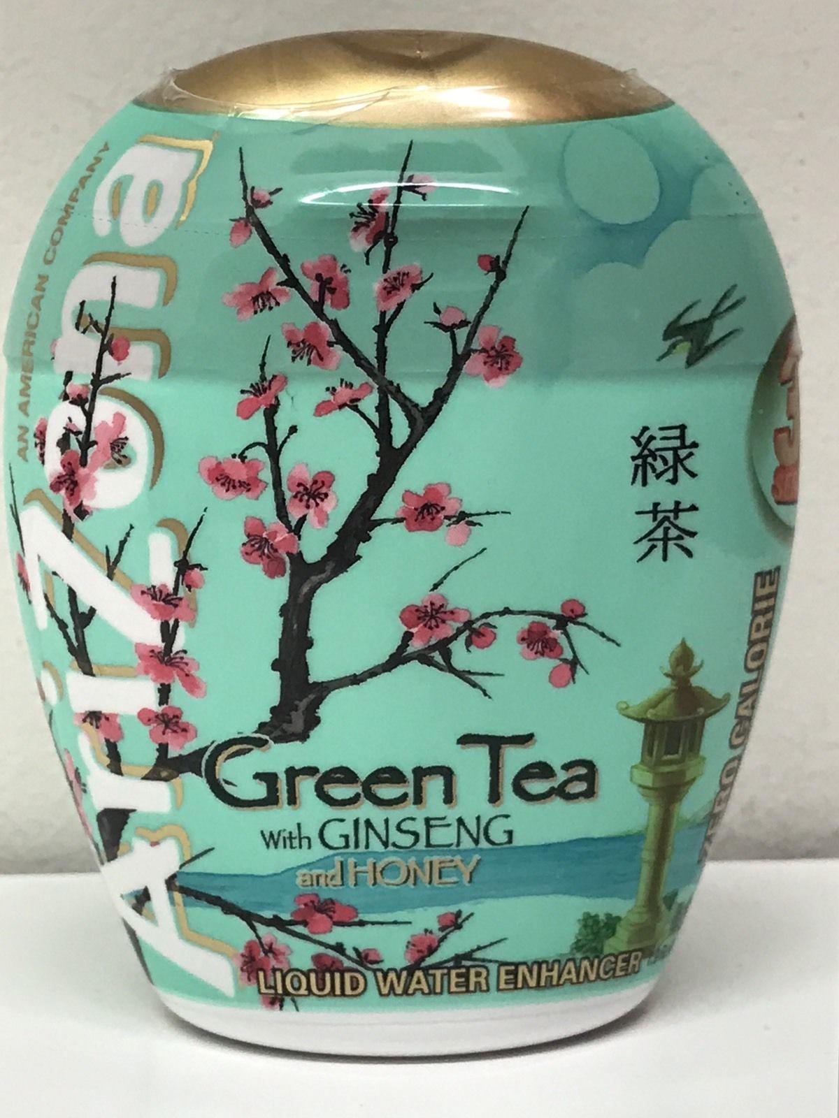 antique green glass vases of 12 bottles plus 1 arizona peach green tea liquid water enhancer inside norton secured powered by verisign