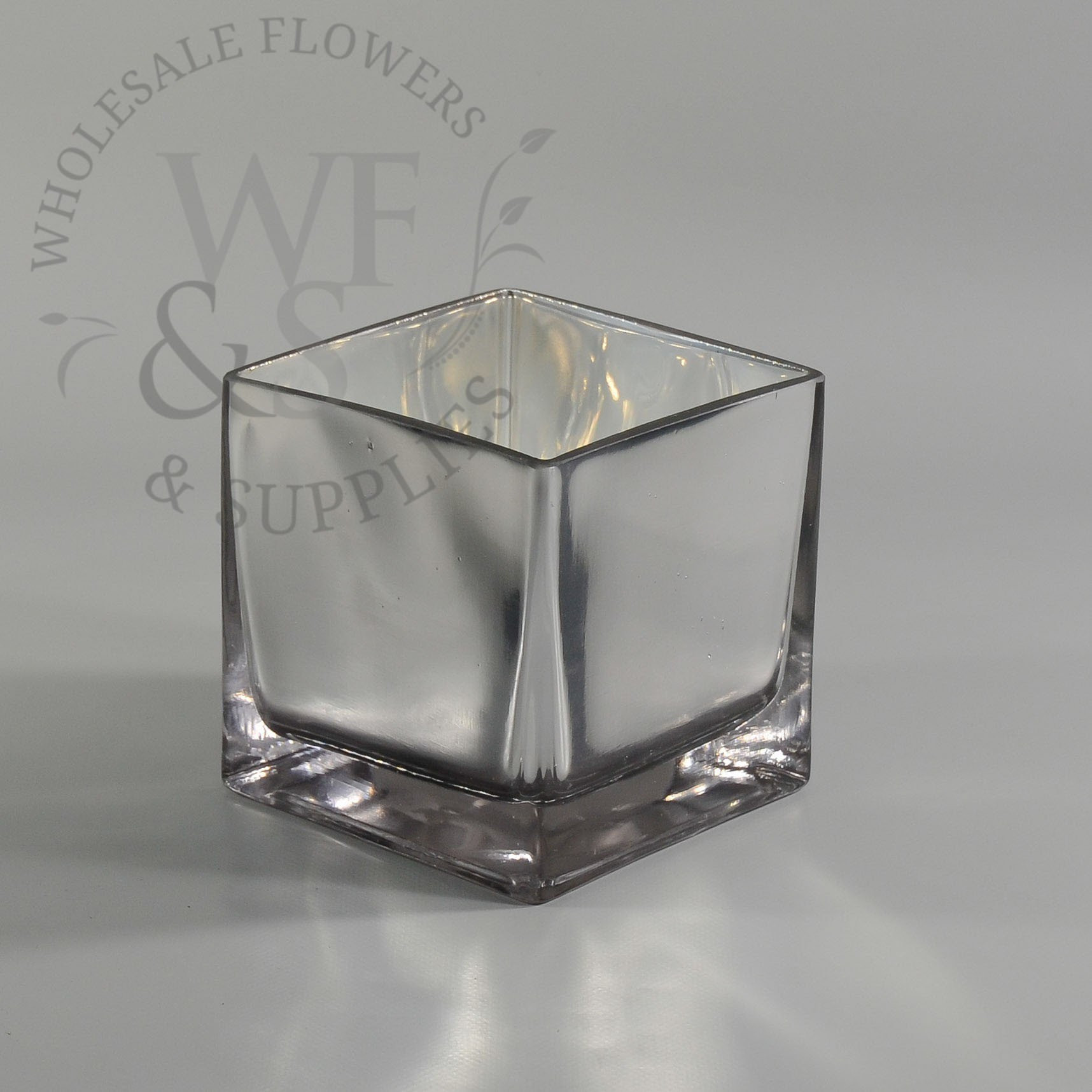 antique lenox vases of 13 fresh silver mirror vase bogekompresorturkiye com within crystal mirror inspirational mirror vase 8 1h vases mirrored square cube riser inch squarei 0d uk