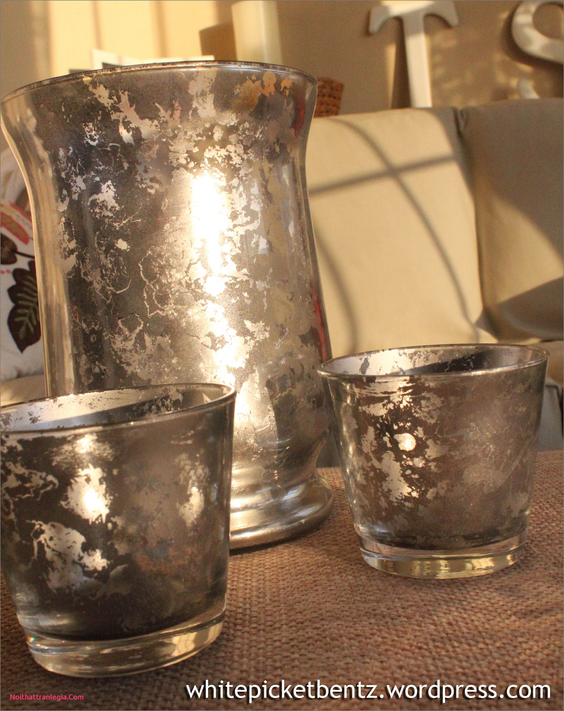 antique milk glass vases of 20 how to make mercury glass vases noithattranlegia vases design intended for detailed tutorial explaining how to make faux mercury glass this is probably the best tutorial i
