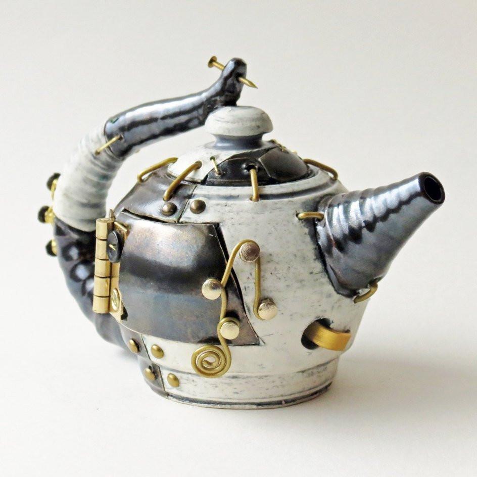 Antique Wall Pocket Vases Of Decorative Jars Set Of 2 Bud Vases Boho Pottery Small Etsy for isla Fullxfull 19584089 Od1ksdr2