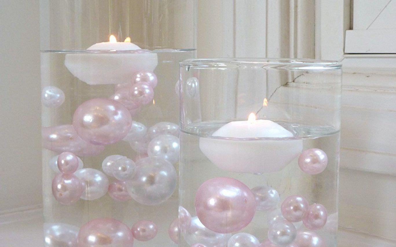 aqua gel beads vase filler of gel flower vase fillers gardening flower and vegetables within unique wholesale transparent water gels packet vase fillers for