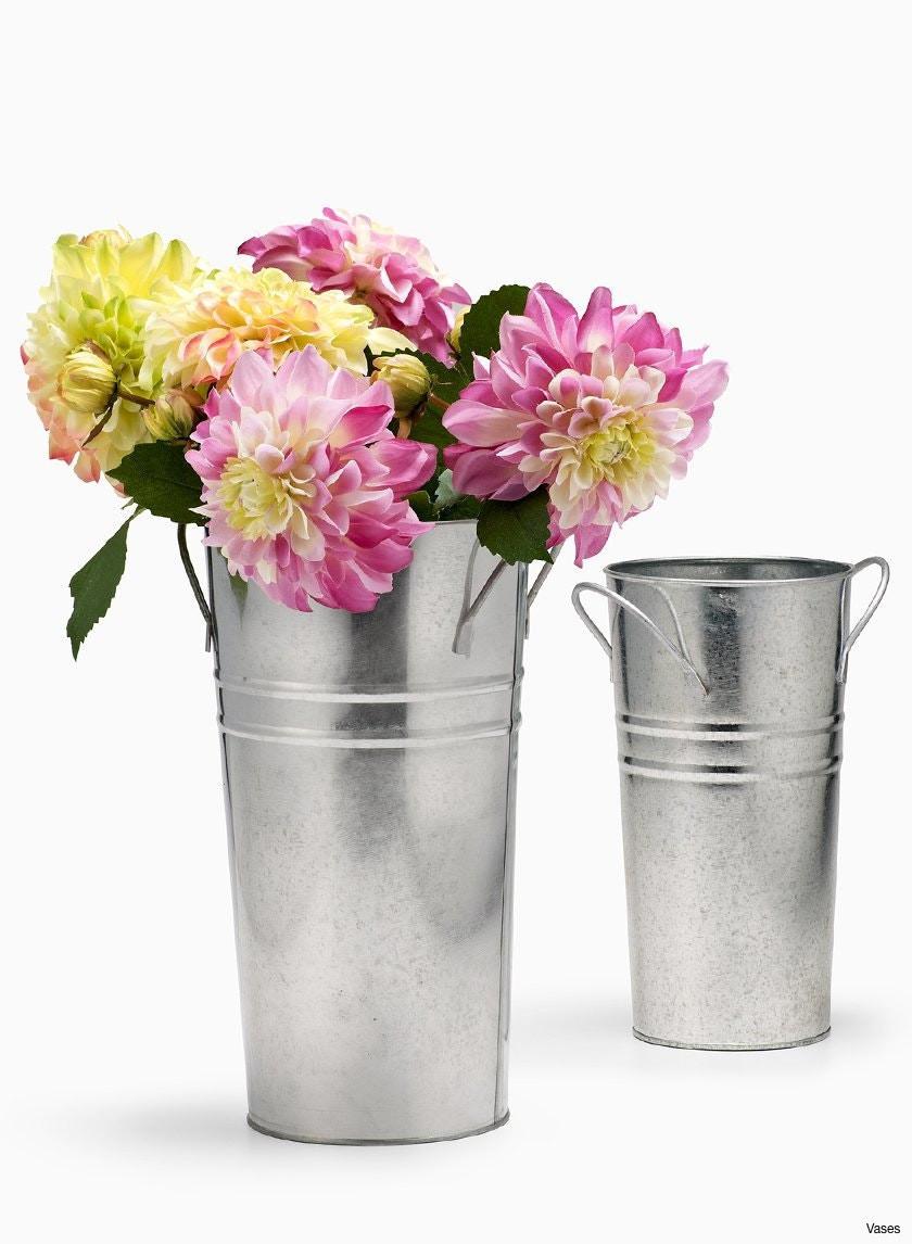 aqua vase filler of gold cylinder vase photos gs165h vases floral supply glass 8 x 6 inside gold cylinder vase photos gs165h vases floral supply glass 8 x 6 silver gold vasei 0d supplies