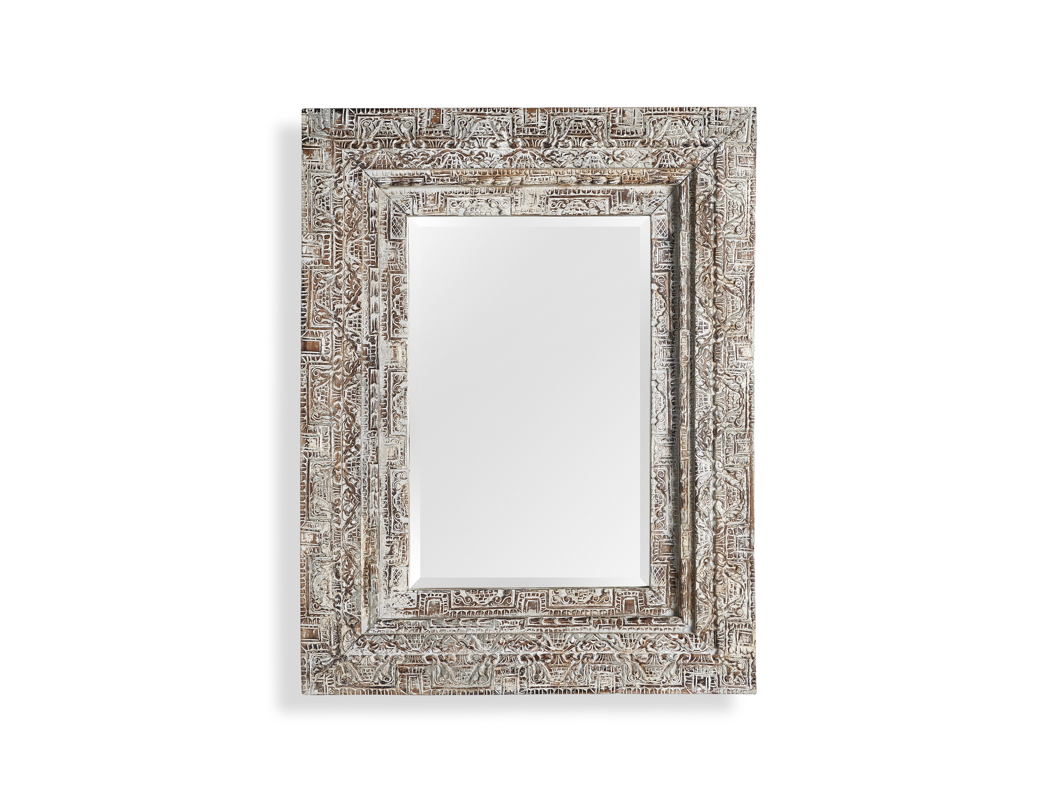 arhaus wall vase of bharati wall mirror arhaus furniture throughout product largestandard 65653d024