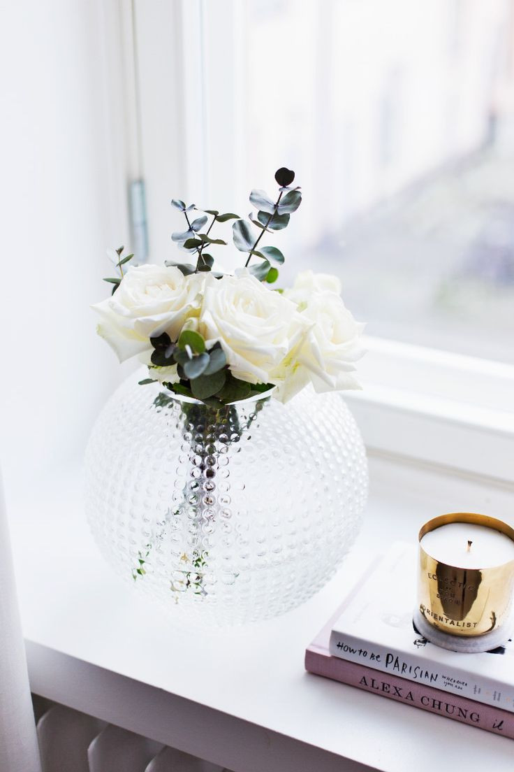 arranging flowers in a round vase of 336 best flowers images on pinterest floral arrangements flower within the perfect round vase alexa dagmar december 2015
