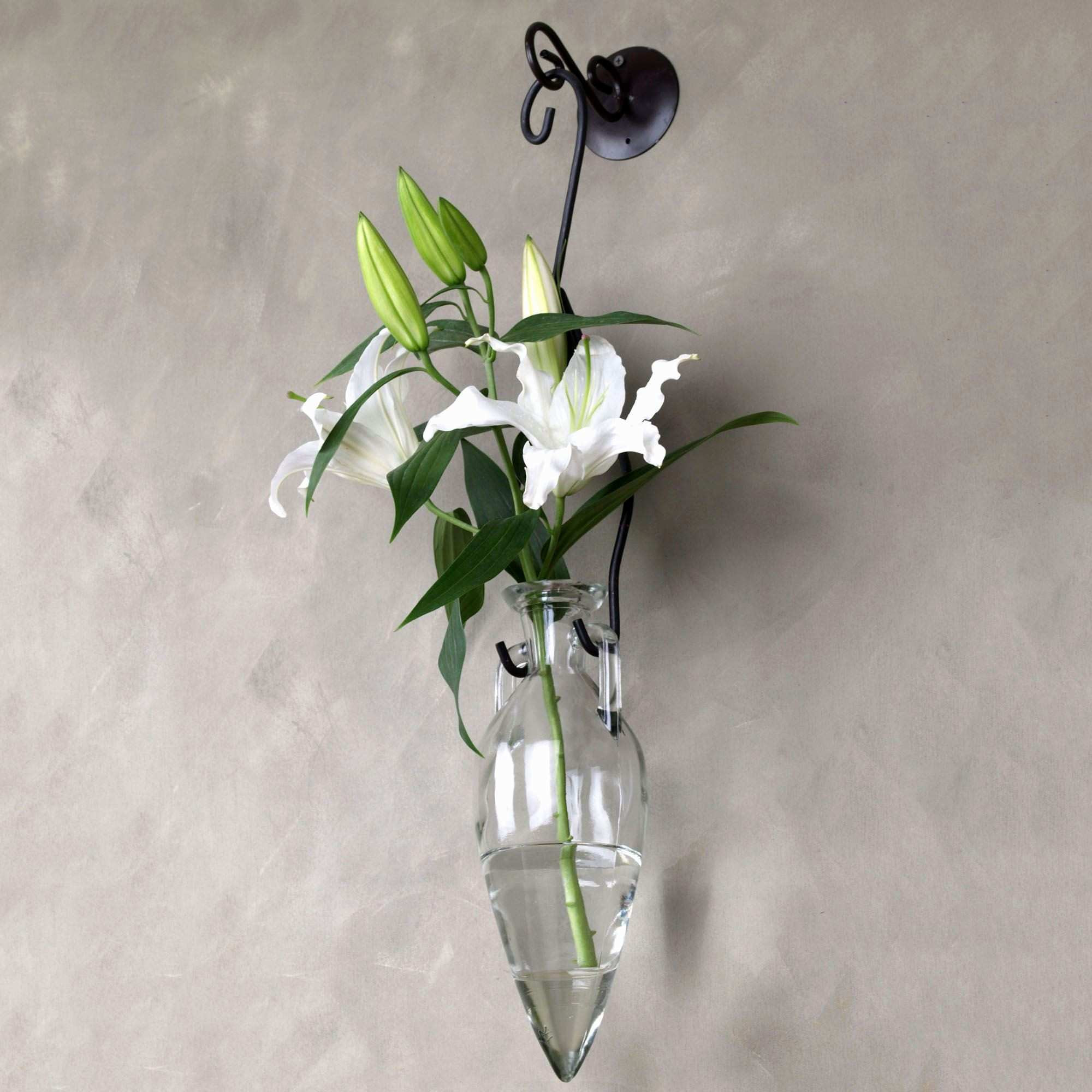 arranging flowers in a round vase of floral mirror wall decor best of wall floral arrangements fresh h in floral mirror wall decor best of wall floral arrangements fresh h vases wall hanging flower vase