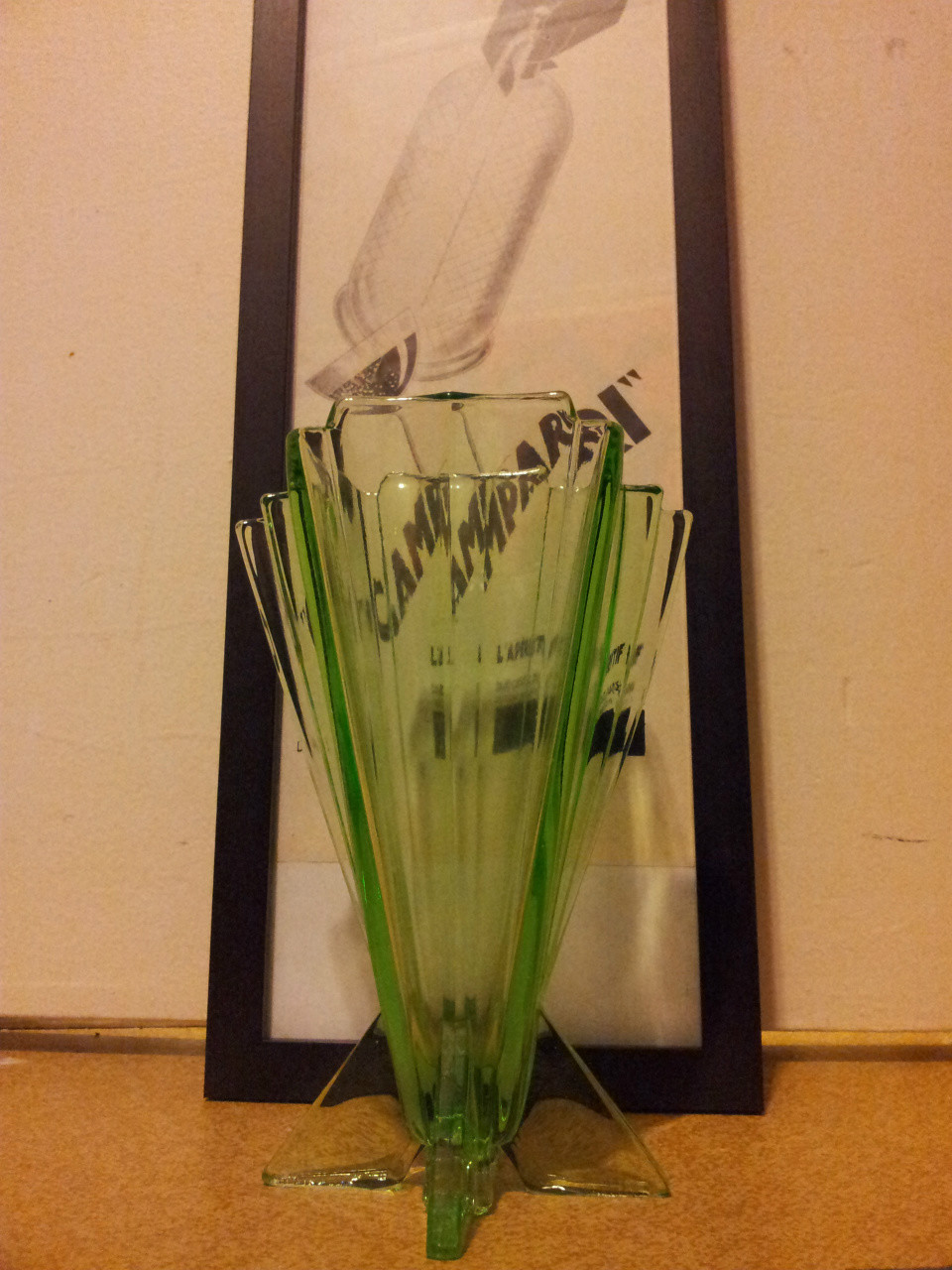 art deco crystal vase of recent acquisitions www art deco metropolis com inside i283163839555355771 szw1280h1280