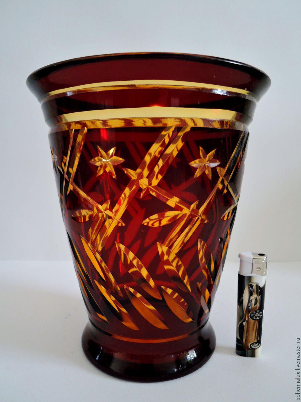 art deco vase of double layer glass vase 1900 hs bohemia hajda art deco shop inside double layer glass vase 1900 hs bohemia hajda art deco