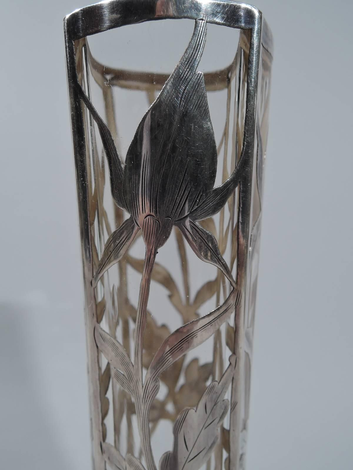 Art Deco Vases Antique Of 35 Antique Green Glass Vases the Weekly World for Antique Green Glass Vases Fresh Unusual American Art Nouveau Clear and Cranberry Glass Vase with Of Antique Green Glass Vases